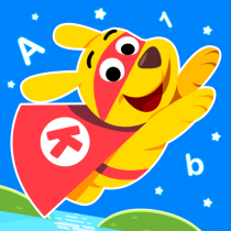 Kiddopia Preschool Education & ABC Games for Kids  2.6.4 APK MOD (Unlimited Money) Download for android
