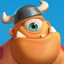 Kingdom Guard  1.0.141 APK MOD (Unlimited Money) Download for android