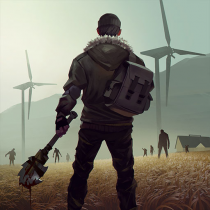 Last Day on Earth: Survival  1.18.7 APK MOD (Unlimited Money) Download for android