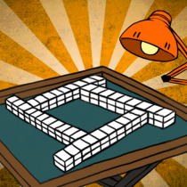 Let's Mahjong in 70's Hong Kong Style 2.8.2.3 APK Free Download MOD for android