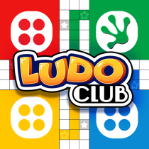 Ludo Club Fun Dice Game  2.1.18 APK MOD (Unlimited Money) Download for android