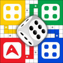 Ludo Express Online Ludo Game, Ludo Offline 2021  5.9 APK MOD (Unlimited Money) Download for android