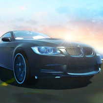 M Package : Car Simulator  3.1.4 APK MOD (Unlimited Money) Download for android