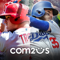 MLB 9 Innings 21 6.0.6 APK MOD (Unlimited Money) Download for android
