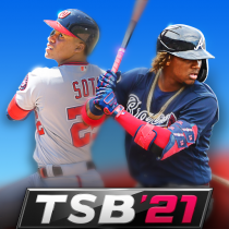 MLB Tap Sports Baseball 2021 1.2.1 APK MOD (Unlimited Money) Download for android