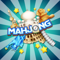 Mahjong World Tour – City Adventures  1.0.39 APK MOD (Unlimited Money) Download for android
