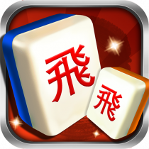 Malaysia Mahjong 2.4 APK Free Download MOD for android