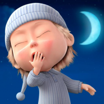 Masha and the Bear: Good Night!  1.3.5 APK MOD (Unlimited Money) Download for android