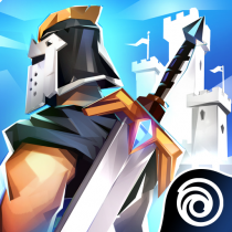 Mighty Quest For Epic Loot – Action RPG 7.0.0 APK Free Download MOD for android
