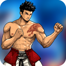 Mortal battle: Fighting games 1.13.1 APK Free Download MOD for android