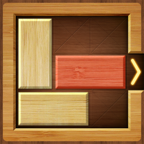 Move the Block Slide Puzzle  21.0510.00 APK MOD (Unlimited Money) Download for android