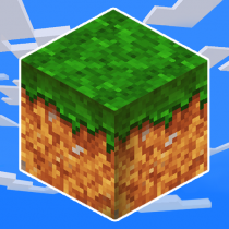 MultiCraft ― Build and Mine! 👍  1.15.8 APK MOD (Unlimited Money) Download for android