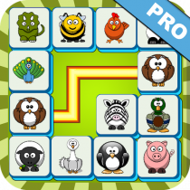 Onet Connect Pro  1.6.8 APK MOD (Unlimited Money) Download for android