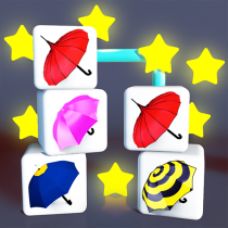 Onnect Pair Matching Puzzle  12.0.0 APK MOD (Unlimited Money) Download for android