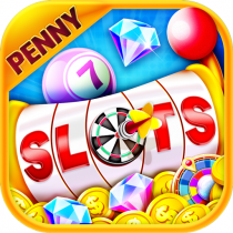 Penny Arcade Slots – Free Slot Machine 2021 2.10.1 APK Free Download MOD for android