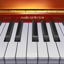Piano Detector  6.5 APK MOD (Unlimited Money) Download for android