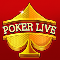 Octro Poker Texas Hold'em Poker Game Online  3.20.06 APK MOD (Unlimited Money) Download for android