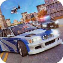 Police Car Chase – Mission 2020 Escape Game 2.0 APK Free Download MOD for android
