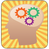 Quiz of Knowledge 2021 – Free game  1.77 APK MOD (Unlimited Money) Download for android