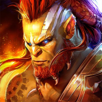 RAID: Shadow Legends  4.30.1 APK MOD (Unlimited Money) Download for android
