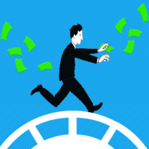 Rat Race – Money Game | Financial Freedom 1.0.0 APK Free Download MOD for android