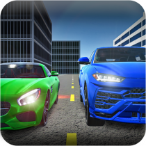 Real World Driver Sim 2.9 APK Free Download MOD for android