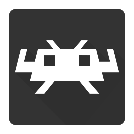 RetroArch 1.9.0 (2021-02-03) APK Free Download MOD for android