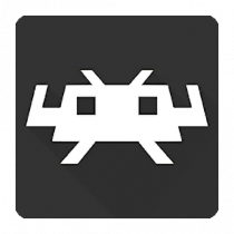 RetroArch Plus  1.9.5 (2021-06-13) APK MOD (Unlimited Money) Download for android