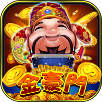 Rich City Games-Slots , Leisure, Casino, Las Vagas  2021.22.0 APK MOD (Unlimited Money) Download for android