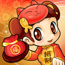 Richman 4 fun  4.8 APK MOD (Unlimited Money) Download for android