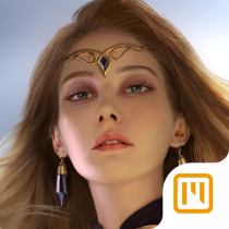 Rise of the Kings  1.9.0 APK MOD (Unlimited Money) Download for android