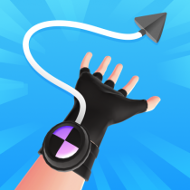 Ropeman 3D  1.6 APK MOD (Unlimited Money) Download for android