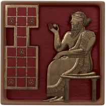 Royal Game of Ur  2.0.33 APK Free Download MOD for android