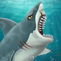 Shark World 11.95 APK Free Download MOD for android