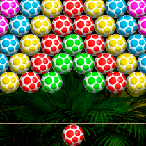 Shoot Eggs 2021 2.4.1 APK Free Download MOD for android