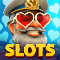 Slots Journey – Cruise & Casino 777 Vegas Games  1.47.1 APK MOD (Unlimited Money) Download for android