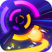 Smash Colors 3D Free Beat Color Rhythm Ball Game  0.3.80 APK MOD (Unlimited Money) Download for android