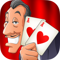 Solitaire Perfect Match 2021.1.2622 APK Free Download MOD for android