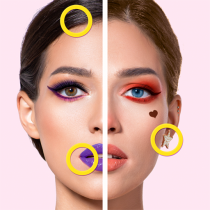 Spot the Difference – Insta Vogue 1.3.16 APK Free Download MOD for android