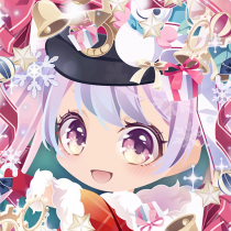 Star Girl Fashion❤CocoPPa Play  1.89 APK Free Download MOD for android