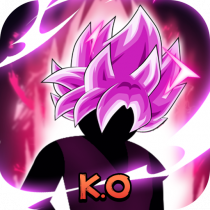 Stickman Warriors Fight – Dragon Shadow Fighter 1.0.3 APK Free Download MOD for android