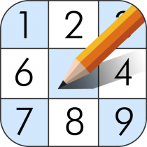 Sudoku Free Classic Sudoku Puzzles  3.22.0 APK MOD (Unlimited Money) Download for android