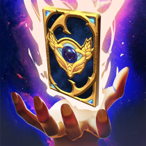 Summoners Era Arena of Heroes  2.1.19 APK MOD (Unlimited Money) Download for android