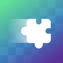 Tactics Frenzy – Chess Puzzles 1.58 APK Free Download MOD for android