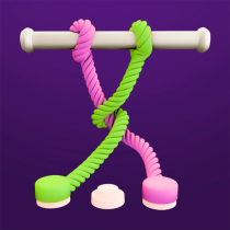 Tangle Master 3D  30.1.0 APK MOD (Unlimited Money) Download for android