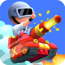 Tank Run Race  1.1.0 APK Free Download MOD for android