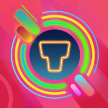 Tappi 1.2.5 APK Free Download MOD for android