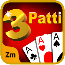 Teen Patti Royal 3 Patti Online & Offline Game  4.4.4 APK MOD (Unlimited Money) Download for android
