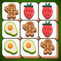 Tiledom Matching Games  1.8.1 APK MOD (Unlimited Money) Download for android
