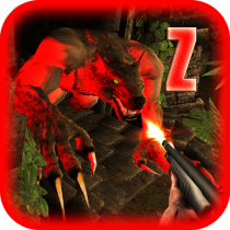 Tomb Hunter  1.0.77 APK Free Download MOD for android